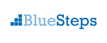 blueSteps_logo
