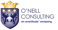 O'Neill Consulting