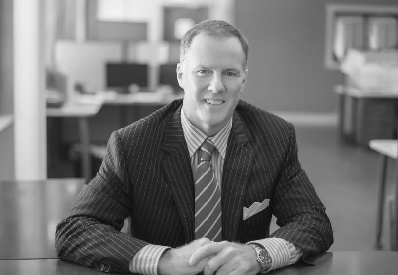 Kevin R. O'Neill