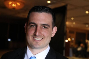 Lynch Joins O'Neill Consulting Group