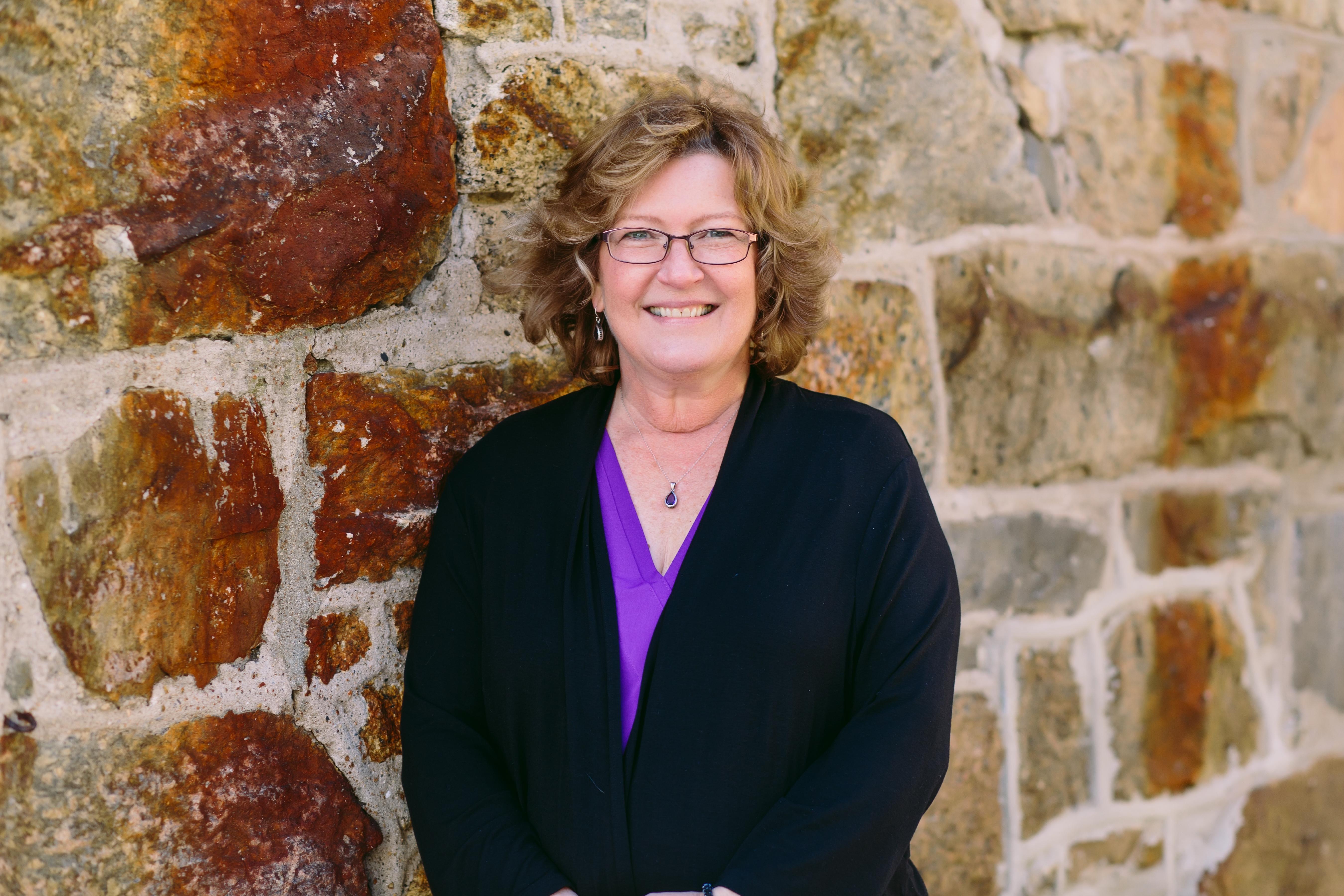 Betsy Palnik